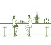 bar_counter