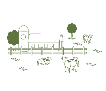 farm_and_cow